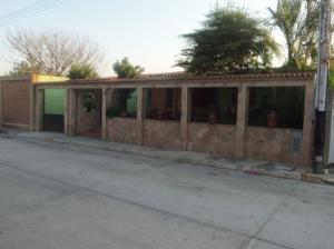 Casa En Venta En Municipio San Diego, La Cumaca, Venezuela, VE RAH: 16-3149