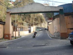 Terreno En Venta En Municipio Los Salias, Las Polonias Nuevas, Venezuela, VE RAH: 16-3191