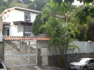 Casa En Venta En Caracas, Santa Fe Norte, Venezuela, VE RAH: 16-3003