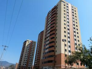 Apartamento En Venta En Municipio Naguanagua, Palma Real, Venezuela, VE RAH: 16-3026