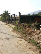 Terreno En Venta En Municipio San Diego, Pueblo De San Diego, Venezuela, VE RAH: 16-3037