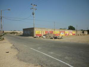 Terreno En Venta En Punto Fijo, Antiguo Aeropuerto, Venezuela, VE RAH: 16-3073