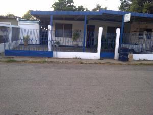 Casa En Venta En Ciudad Ojeda, Tamare, Venezuela, VE RAH: 16-3068