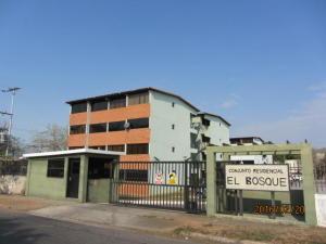 Apartamento En Venta En Municipio San Diego, Morro Ii, Venezuela, VE RAH: 16-3041