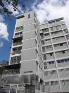 Apartamento En Venta En Caracas, Santa Sofia, Venezuela, VE RAH: 16-3053