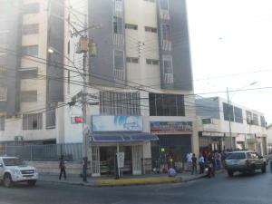 Apartamento En Venta En La Victoria, Centro, Venezuela, VE RAH: 16-3054