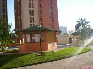 Apartamento En Venta En Municipio Naguanagua, El Rincon, Venezuela, VE RAH: 16-3067