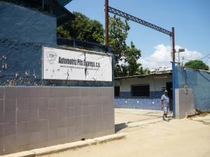 Local Comercial En Venta En Valencia, Agua Blanca, Venezuela, VE RAH: 16-3060