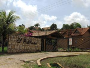 Apartamento En Venta En Sanare, Sanare, Venezuela, VE RAH: 16-3160