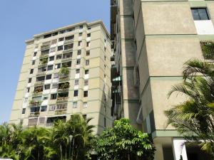 Apartamento En Alquiler En Caracas, Colinas De Bello Monte, Venezuela, VE RAH: 16-3069