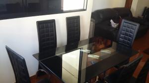 Apartamento En Venta En Caracas - Santa Monica Código FLEX: 16-3092 No.2