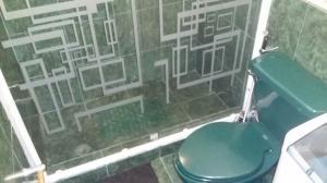 Apartamento En Venta En Caracas - Santa Monica Código FLEX: 16-3092 No.3