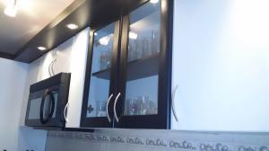 Apartamento En Venta En Caracas - Santa Monica Código FLEX: 16-3092 No.5