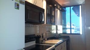 Apartamento En Venta En Caracas - Santa Monica Código FLEX: 16-3092 No.7