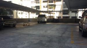 Apartamento En Venta En Caracas - Santa Monica Código FLEX: 16-3092 No.10