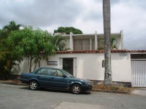 Casa En Venta En Caracas, Macaracuay, Venezuela, VE RAH: 16-3089