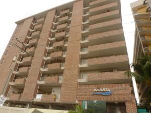 Apartamento En Venta En Higuerote, Puerto Encantado, Venezuela, VE RAH: 16-3217