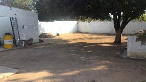 Terreno En Venta En Maracaibo, La Limpia, Venezuela, VE RAH: 16-3091