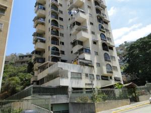 Apartamento En Venta En Caracas, Santa Monica, Venezuela, VE RAH: 16-3107