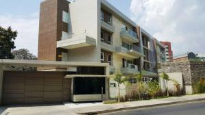 Apartamento En Venta En Caracas, La Castellana, Venezuela, VE RAH: 16-3108