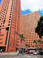 Apartamento En Venta En Caracas, Sabana Grande, Venezuela, VE RAH: 16-3131