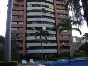 Apartamento En Venta En Caracas, Santa Fe Norte, Venezuela, VE RAH: 16-3381