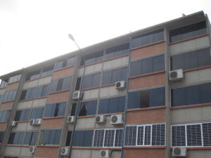 Apartamento En Ventaen Parroquia Caraballeda, La Llanada, Venezuela, VE RAH: 16-3150