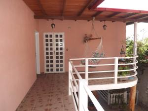 Casa En Venta En Carrizal, Municipio Carrizal, Venezuela, VE RAH: 16-3170