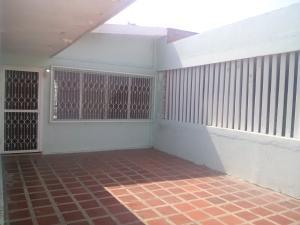 Local Comercial En Venta En Maracaibo, La Trinidad, Venezuela, VE RAH: 16-3590