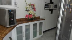 Apartamento En Venta En Caracas - Santa Monica Código FLEX: 16-3171 No.3