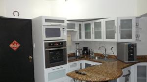 Apartamento En Venta En Caracas - Santa Monica Código FLEX: 16-3171 No.1