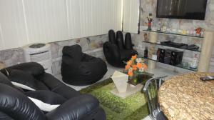 Apartamento En Venta En Caracas - Santa Monica Código FLEX: 16-3171 No.4