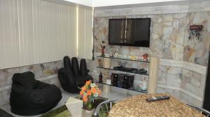 Apartamento En Venta En Caracas - Santa Monica Código FLEX: 16-3171 No.5