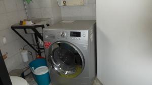Apartamento En Venta En Caracas - Santa Monica Código FLEX: 16-3171 No.9