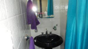 Apartamento En Venta En Caracas - Santa Monica Código FLEX: 16-3171 No.10