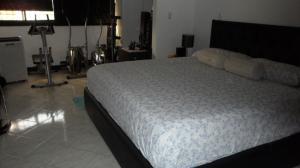 Apartamento En Venta En Caracas - Santa Monica Código FLEX: 16-3171 No.6