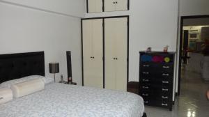 Apartamento En Venta En Caracas - Santa Monica Código FLEX: 16-3171 No.7