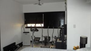 Apartamento En Venta En Caracas - Santa Monica Código FLEX: 16-3171 No.13