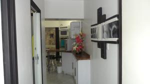 Apartamento En Venta En Caracas - Santa Monica Código FLEX: 16-3171 No.14