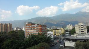 Apartamento En Venta En Caracas - Santa Monica Código FLEX: 16-3171 No.16