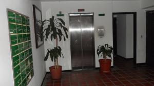 Apartamento En Venta En Caracas - Santa Monica Código FLEX: 16-3171 No.15