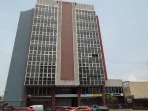 Oficina En Ventaen Valencia, El Viñedo, Venezuela, VE RAH: 16-3211