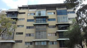 Apartamento En Venta En Caracas, Santa Monica, Venezuela, VE RAH: 16-3189