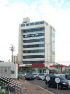 Oficina En Ventaen Maracaibo, Dr Portillo, Venezuela, VE RAH: 16-3187