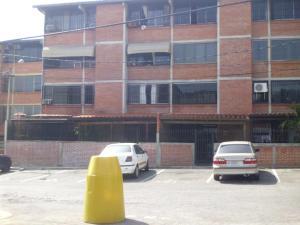 Apartamento En Venta En Guatire, El Castillejo, Venezuela, VE RAH: 16-3193