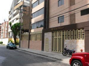 Apartamento En Venta En Maracay, La Soledad, Venezuela, VE RAH: 16-3199