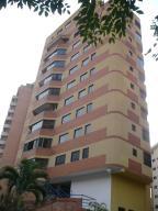Apartamento En Alquiler En Valencia, La Trigaleña, Venezuela, VE RAH: 16-19778