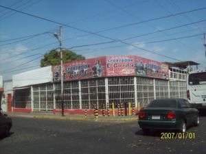 Local Comercial En Venta En Barquisimeto, Parroquia Concepcion, Venezuela, VE RAH: 16-3225