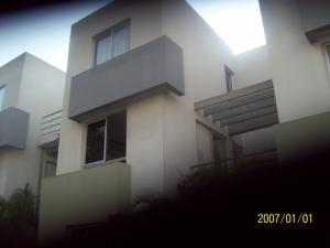 Casa En Venta En Barquisimeto, Colinas Del Viento, Venezuela, VE RAH: 16-3233