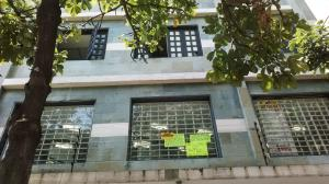 Edificio En Venta En Caracas, Sabana Grande, Venezuela, VE RAH: 16-3256